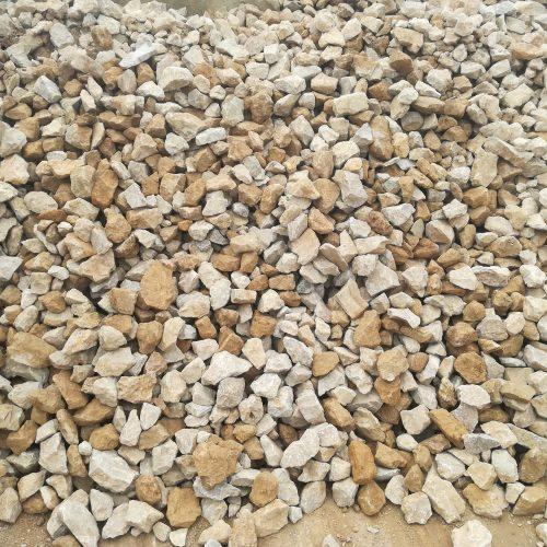 kruszywo dolomitowe 31,5-63 mm