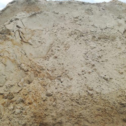 piasek zasypowy (2)